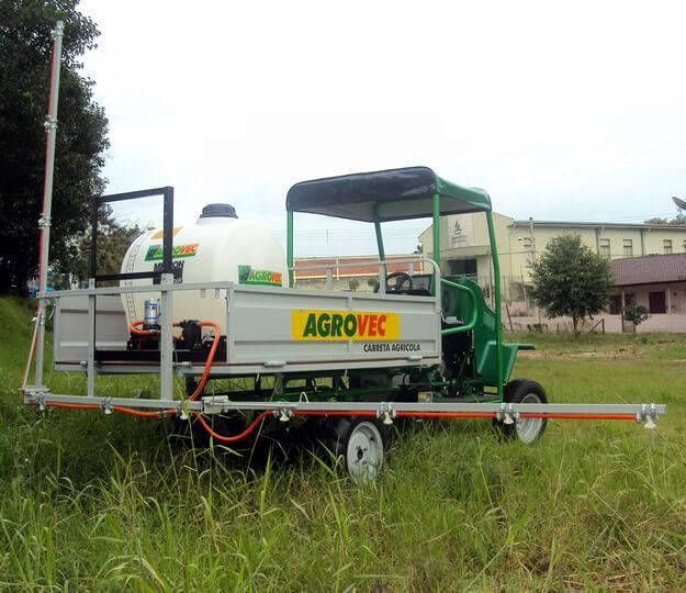Carretas-Agricolas-Pulverizador-Agrovec-02