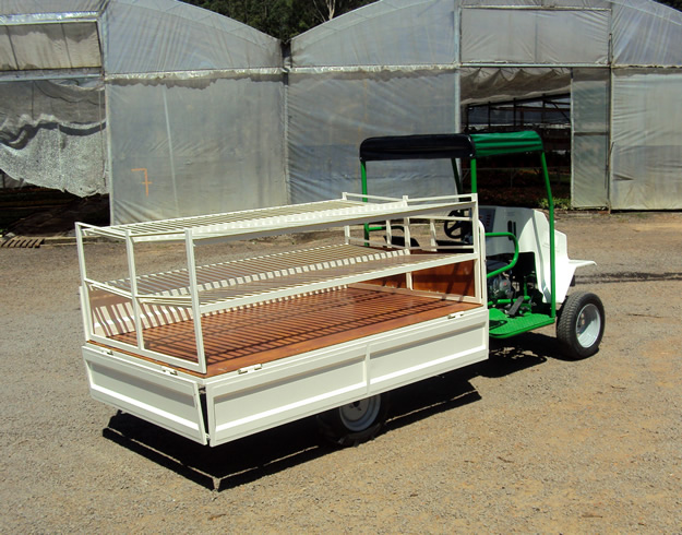Carretas-Agricolas-Transporte-de-Flores-Hidroponia-Agrovec