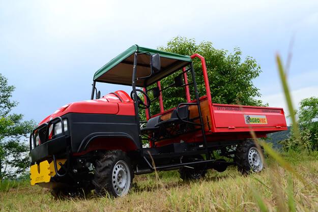VecAgro-4-Agrovec-Carretas-e-Máquinas-Agrícolas