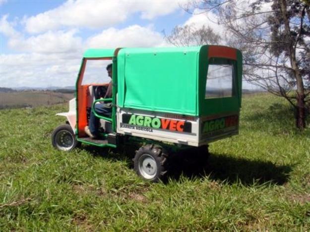 VecAgro-Acessórios-Agrovec-Carretas-e-Máquinas-Agrícolas