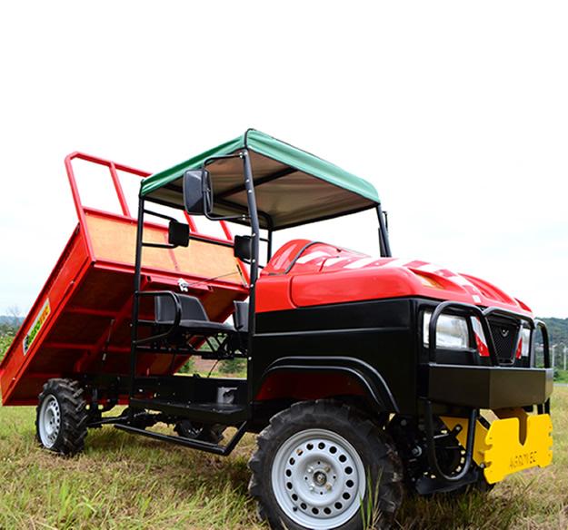 Agrovec-Carretas-e-Máquinas-Agrícolas-8